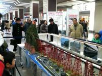 JR姫路駅 鉄道イベント2
