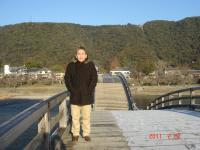 005錦帯橋