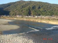004錦帯橋