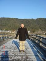 003錦帯橋