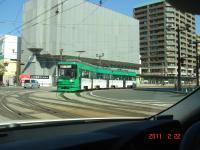 広島焼きホテル006