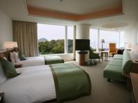 広島焼きホテル012