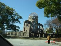 広島焼きホテル008