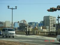 広島焼きホテル007