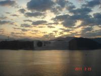 広島焼きホテル016