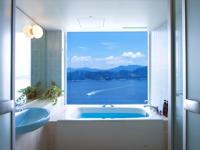 広島焼きホテル013