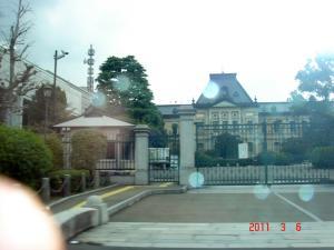 金閣寺018