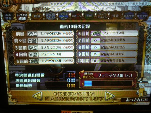 20120319_result