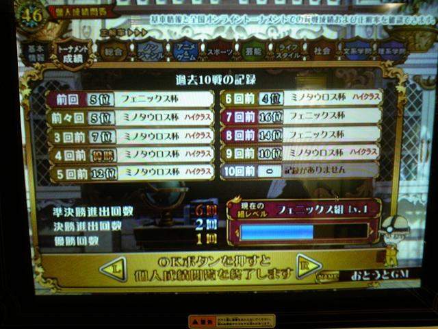 20120321_result