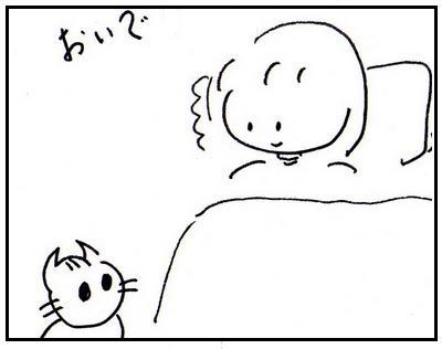 28-1.jpg