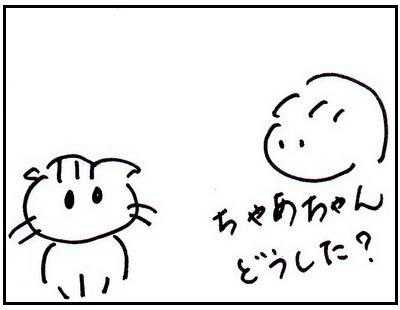 40-2.jpg
