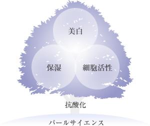 aging_img02.jpg