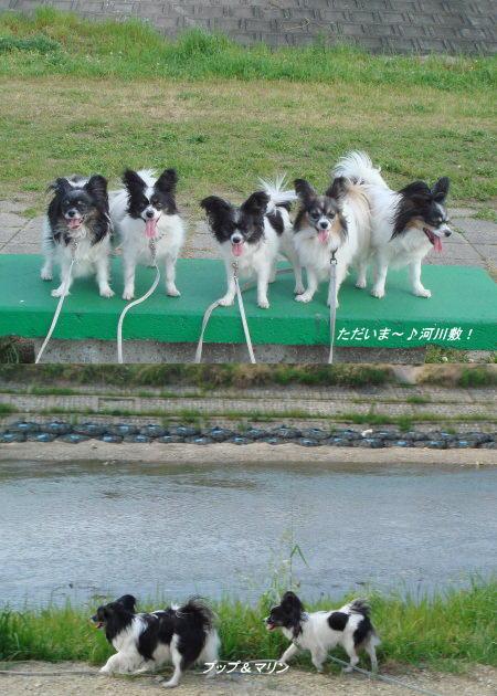 名古屋は暑いね!