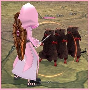 2011_03_06_003 ネズミ3匹