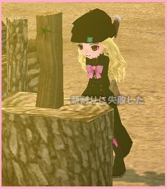 2011_03_09_001 キコリ