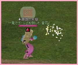 2011_03_13_002 クラッカー弓