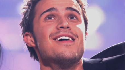 American Idol 2009