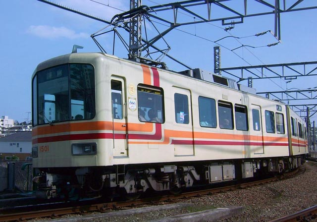 1501-6L.jpg