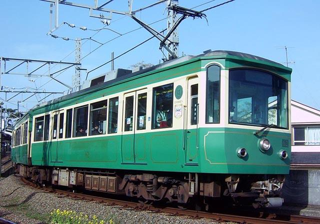 62-6L.jpg