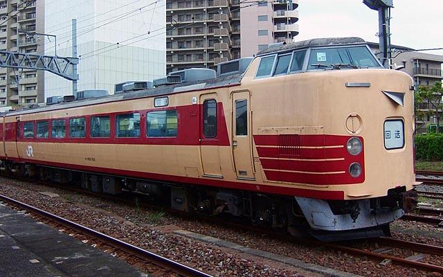Tc182-102-1.jpg