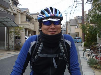 2011_03060006.jpg