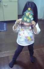 2008-11-27-1.jpg