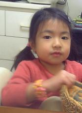 2008-12-16-2.jpg