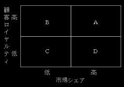 H16C0200.jpg