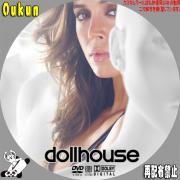 dollhouse①