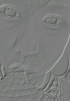 20090629175619