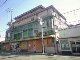 桜井マーケット1