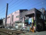 桜井マーケット2