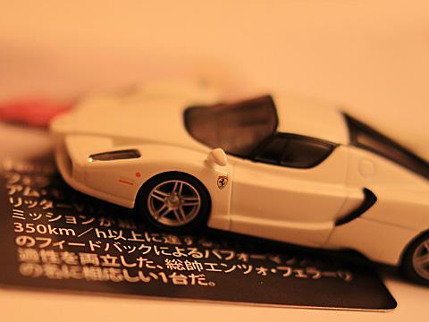 7NEO_enzo_006.jpg