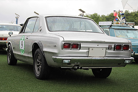 GT-R_002_20100528234633.jpg