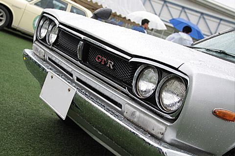 GT-R_003_20100528234641.jpg