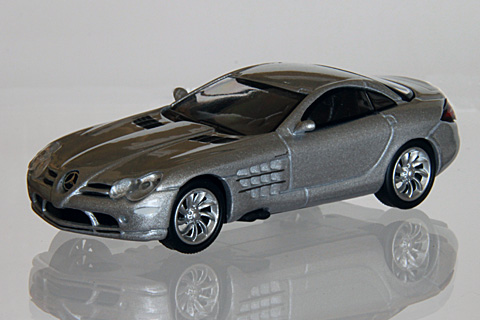 McLarenSLR_001.jpg