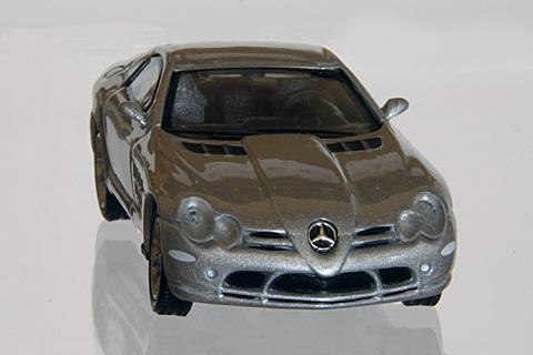 McLarenSLR_004.jpg