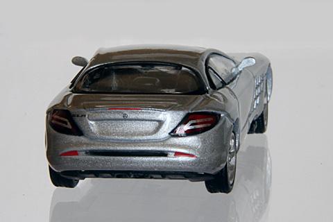 McLarenSLR_005.jpg