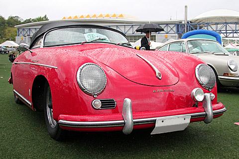 Porsche356_001.jpg