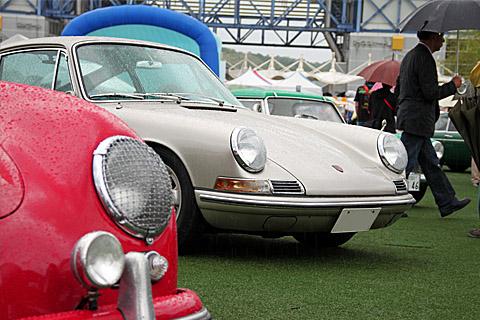 Porsche911_001.jpg