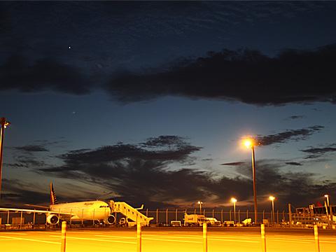 airport_sora_002.jpg