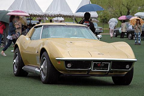 corvette_001.jpg