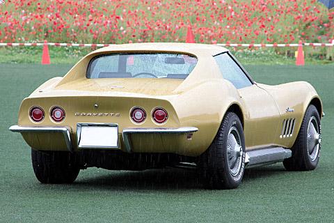 corvette_002_2.jpg