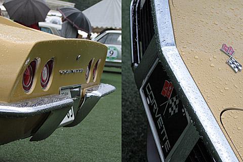 corvette_003.jpg