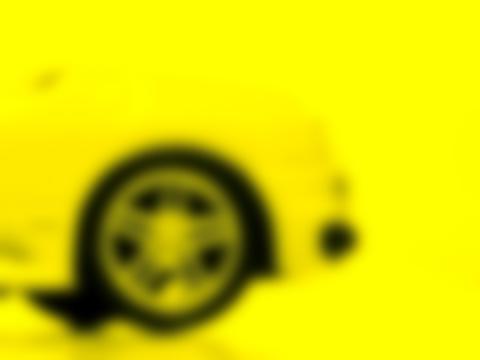 reartire_002.jpg