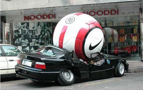 soccerAD_002.jpg