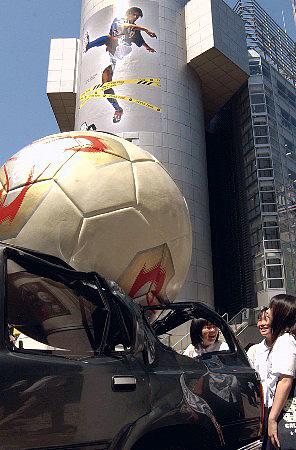 soccerAD_003.jpg