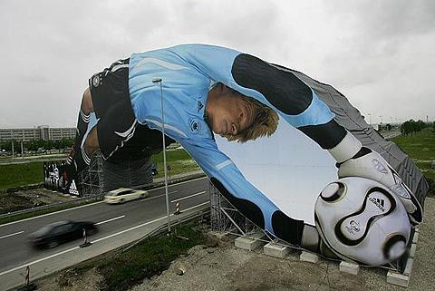 soccerAD_004.jpg