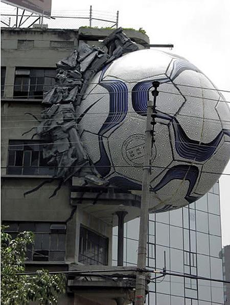 soccerAD_005.jpg