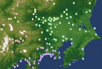 やる夫鎌倉地図_convert_20110228100933